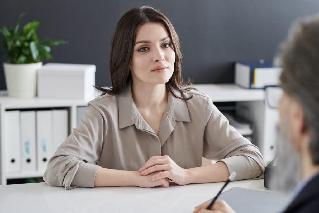 Nicoletta Silvi psicologa psicologia online dottore dottoressa dieta sostegno dsa aiuto