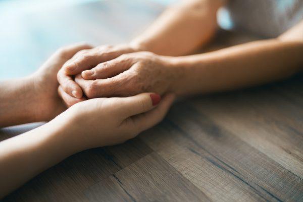 Nicoletta Silvi psicologa psicologia online dottore dottoressa dieta sostegno psicologico sostegno alla genitorialità problemi affettivi amore delusioni